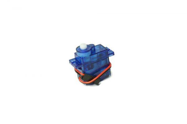 Feetech FM90 Getriebemotor Servogehäuse 9g 1.5kg 100 U/min 4,8V-6V