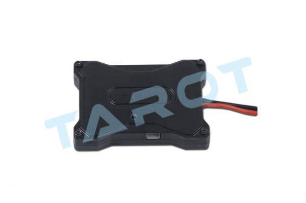 Tarot TL8X002 Controller - Steuerung für elektrisches Landegestell