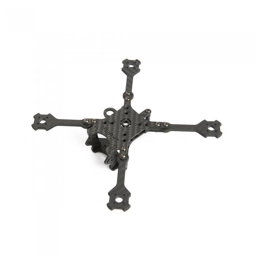 "iFlight-RC Team Edition X- Lite 4"" 175mm Frame Carbon FPV Race Frame"