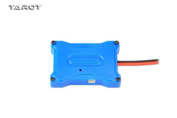 Tarot TL8X002-02 V2 Controller - Steuerung elektrisches Landegestell