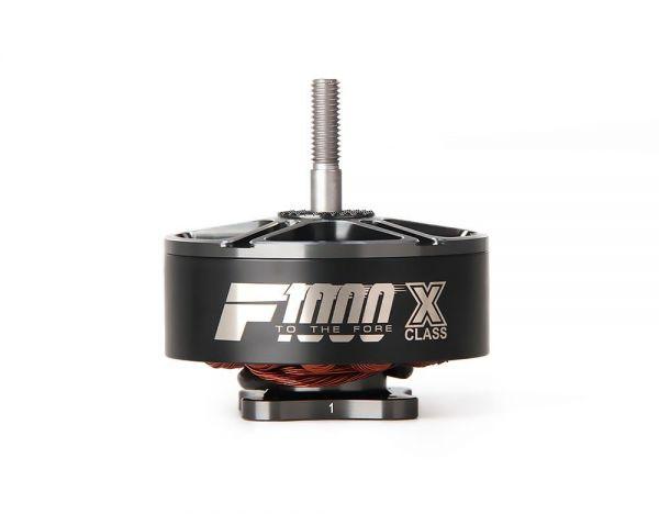 T-Motor F1000 FPV Race Brushless Motor 510kv - für X-Klasse Racing