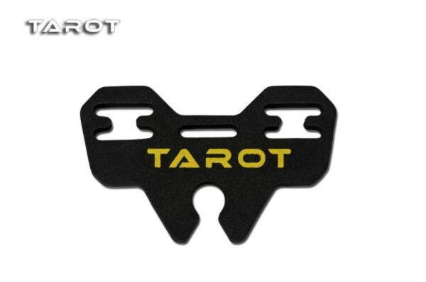 Tarot TL68B32 Propellerhalterung 16mm für Tarot Rahmen