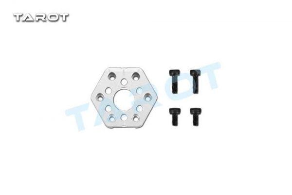 Tarot TL300H4 10° geneigte Motorhalterung Motorsockel für 1806 Motoren
