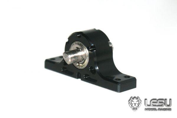 https://bilder.premium-modellbau.de/bilder/produkte/wasserzeichen/F-5008-1