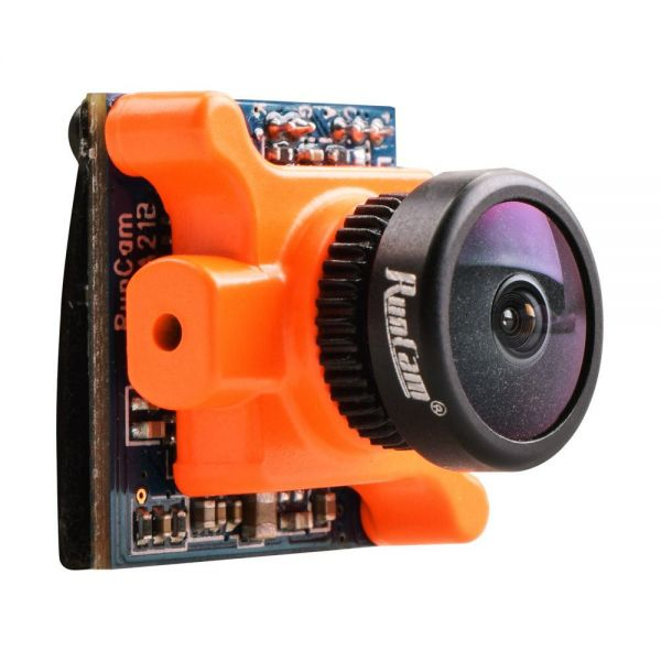 https://bilder.premium-modellbau.de/bilder/produkte/wasserzeichen/Runcam-Micro-Sparrow-1
