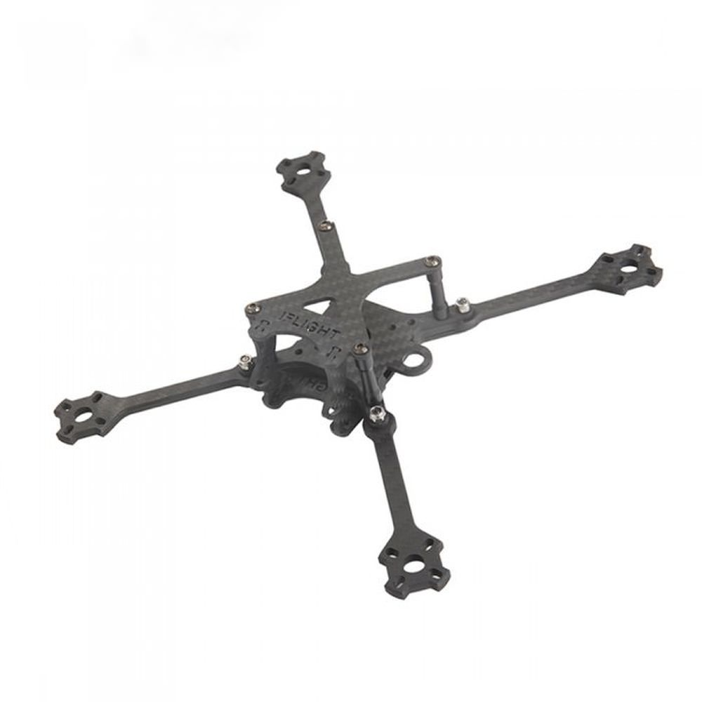 "iFlight-RC Team Edition X- Lite 5"" 210mm Frame Carbon FPV Race Frame"