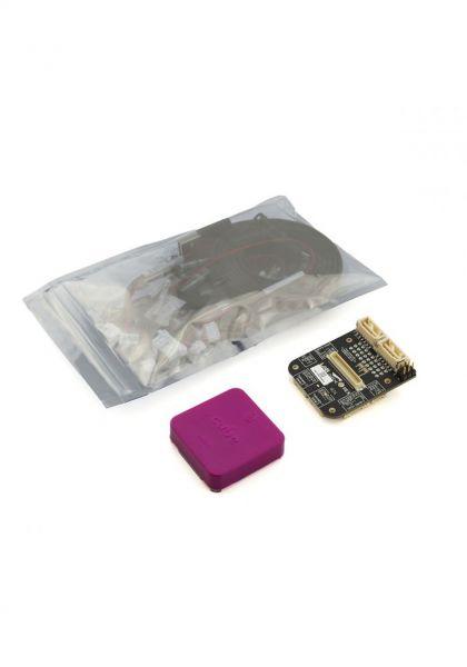 Pixhawk 2.1 - The Cube Purple Combo (Lila Cube und Mini Carrier Board)