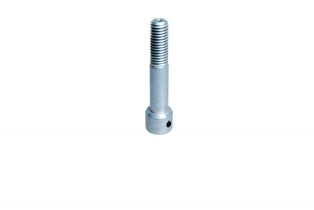 Haoye HY003-00107 Ersatz Mitnehmer Impeller EDF HY003-00112-7B 113-7B 6mm Welle