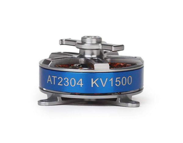T-Motor AT2304 1800kv Brushless Motor 2S-3S 20g F3P