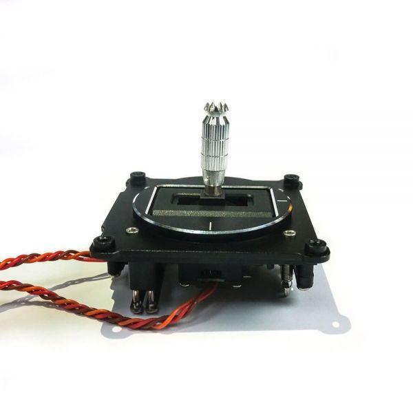 FrSky Taranis X9D Plus M9 Gimbal mit Hall-Sensoren - 1 Stück
