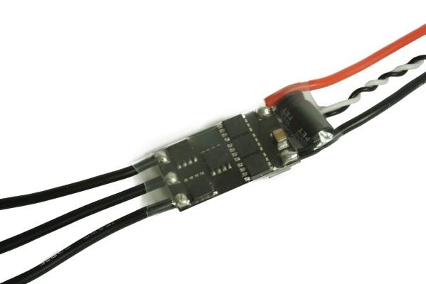 PMT-Multi-30A-HV-15728d00f7416a
