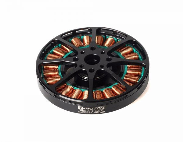 T-Motor Antigravity MN7005 115kv Multicopter Brushless Motor 188g