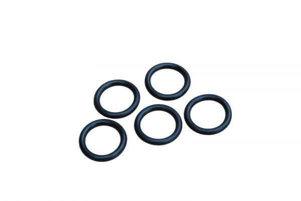 Propsaver Gummiring O-Ring 21mm 5 Stück
