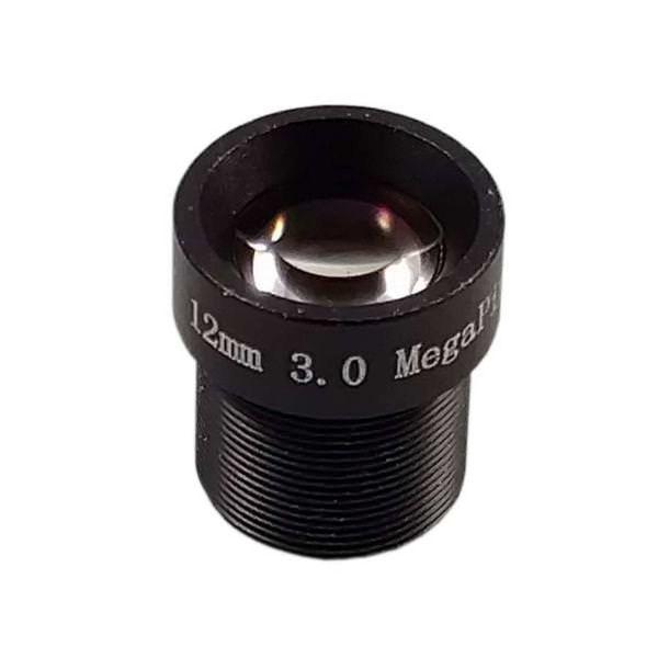 OpenMV Kameraobjektiv - Teleobjektiv für H7 / H7 Plus