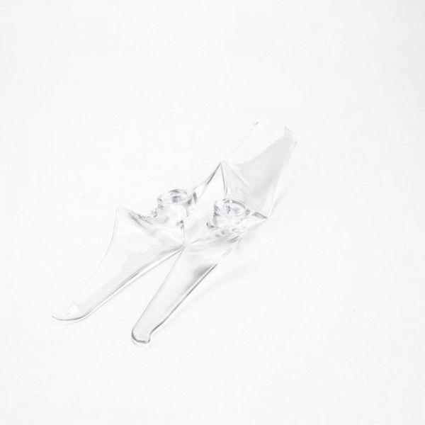 Emax Avan Longrange 6x3.8 FPV Race Propeller 2xL 2xR Klar 6038