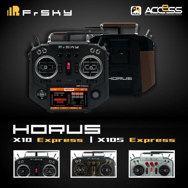 Horus-x-10-S-express