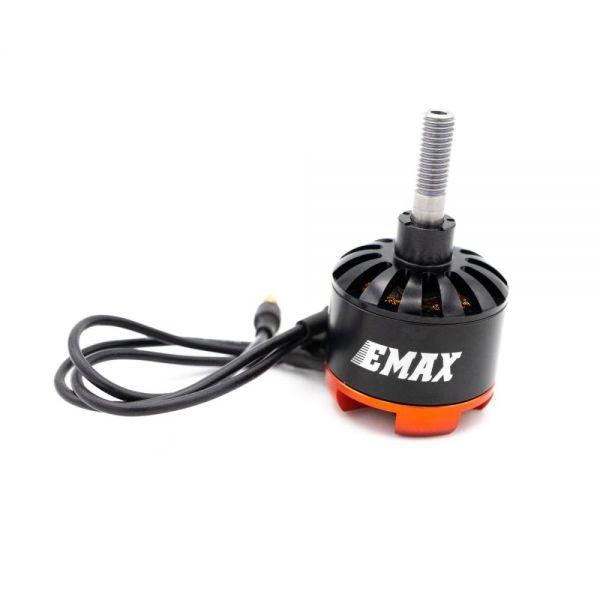 Emax GTII-2212T FPV Brushless Motor 1800kv 4S 53g