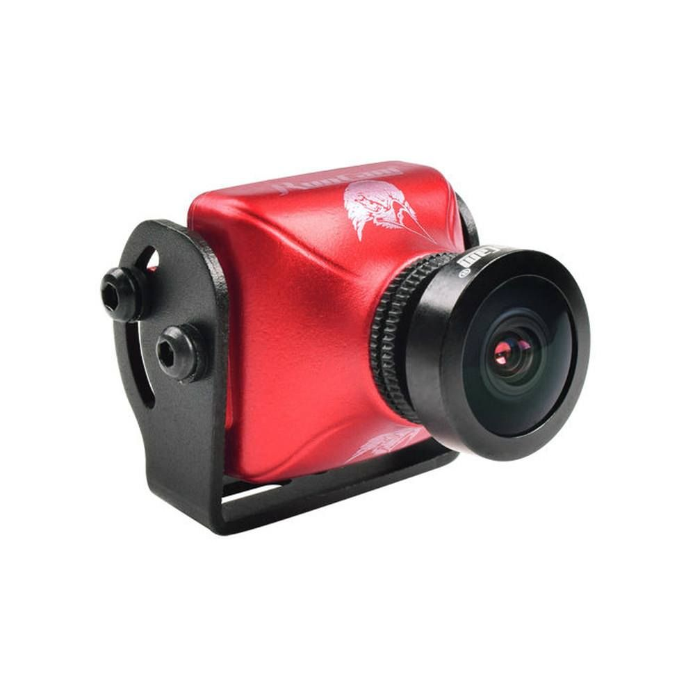 "RunCam Eagle 2 16:9 800TVL 2.5mm FOV 130° FPV Kamera 1/1.8"" CCD OSD"