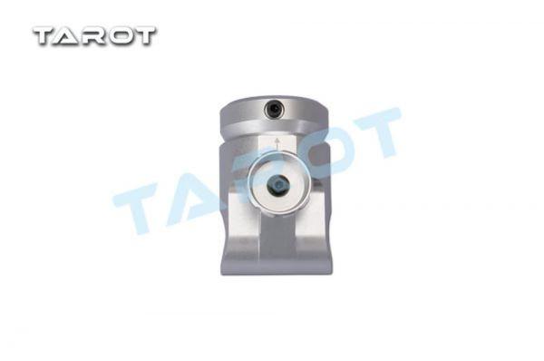 Tarot TL96034 CNC Schnellwechsel Aluminium T-Stück Landegestell T810 T960