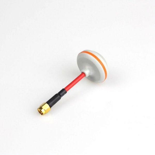 Emax Nighthawk 170 / Nighthawk 200 FPV Videosender Antenne