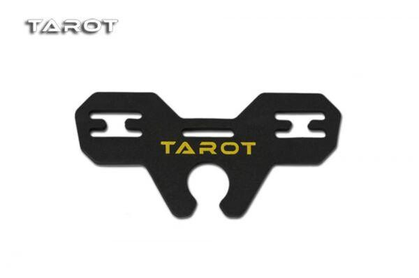 Tarot TL96023 Propellerhalterung 25mm für Tarot T810 T960