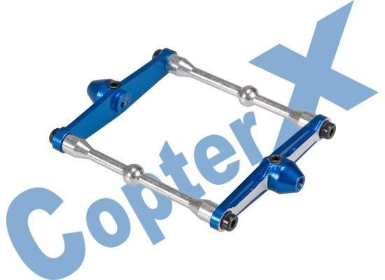 CopterX CX Hauptrotor Steuerbrücke für T-REX 450 PRO