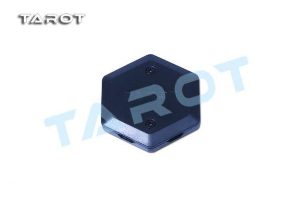 Tarot Stromverteiler Platine 4x für Quadcopter TL2905