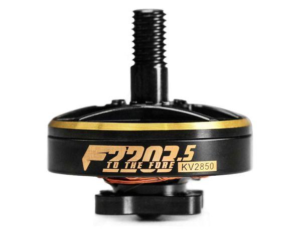 T-Motor F2203.5 FPV Race 20g Brushless Motor 1500kv