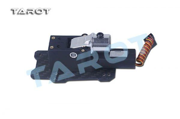 Tarot TL65B43 elektrischer Antrieb für Landegestell 650, 680 Pro, 690S (1 Seite)