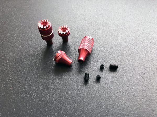 https://bilder.premium-modellbau.de/bilder/produkte/wasserzeichen/FrSky-X-Lite-Gimbal-Sticks-Red-1