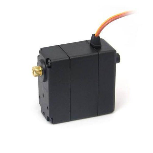 Feetech FR0109M Digital Metall Servo 59g 10kg 0,12sec 4,8V-7,4V BB Robotik 180°