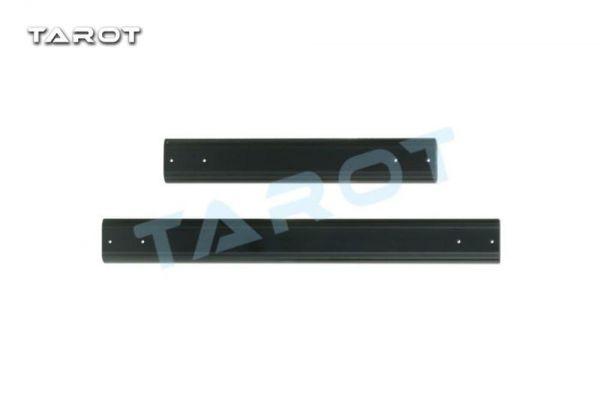 Tarot Peeper Arm Set Alu TL750SD4