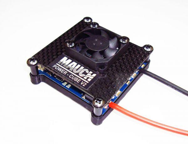 Mauch 052 - Power-Cube 2 - V3 / 5.3V / 5.3V / 10A