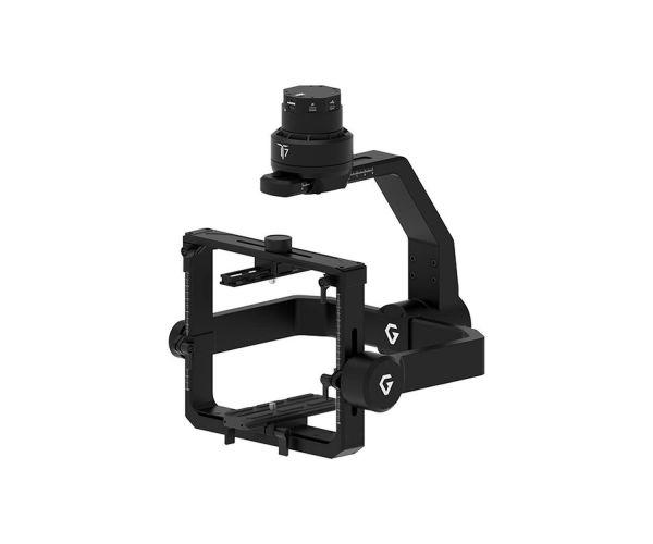 Gremsy T7 Gimbal für eine Vielzahl von Kameras bis zu 3,1kg