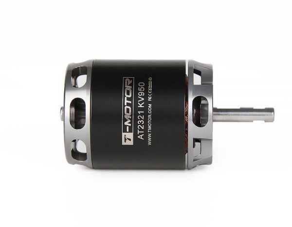 T-Motor AT2321 950kv Brushless Motor 2S-4S 93g