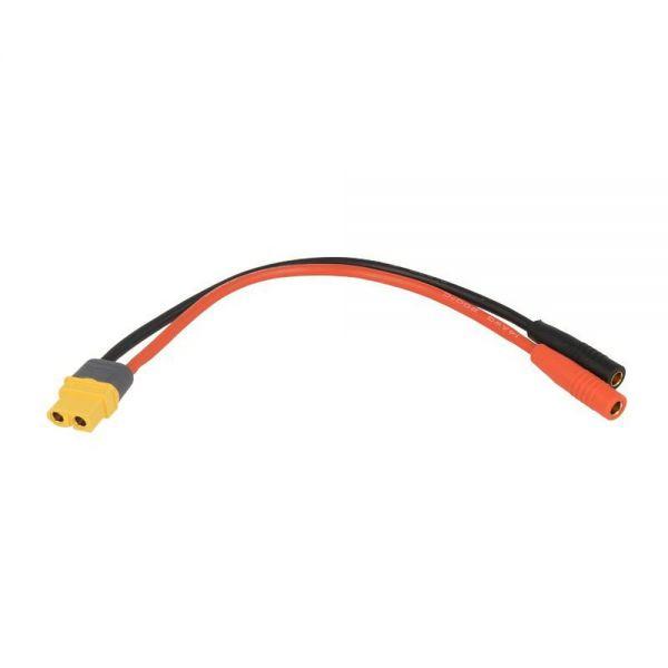 https://bilder.premium-modellbau.de/bilder/produkte/wasserzeichen/MT1438-mttec-ladekabeladapter-xt60-buchse-auf-4mm-buchse-bananenstecker