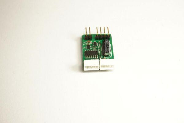 Feetech TTL Linker für FT-SCS09 FT-SCS15 Smart Control Servos