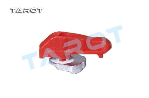 Tarot TL8X016 Arm Verrieglung für Tarot X Serie (X4, X6, X8)