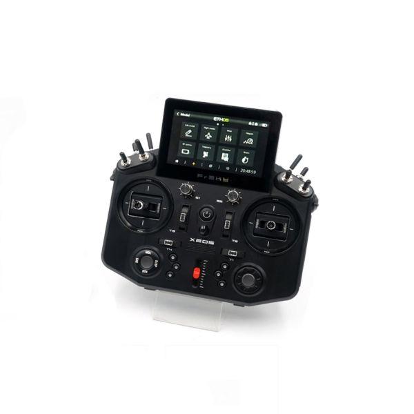 FrSky Tandem X20S 2,4GHz+ 868Mhz ACCST + ACCESS - Schwarz