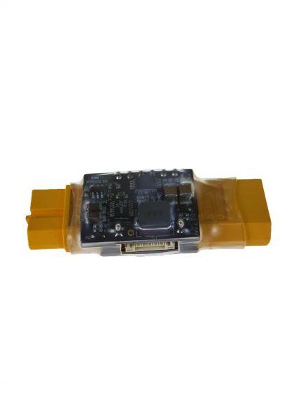 Power Brick Mini- Power Modul für The Cube (Pixhawk 2.1)