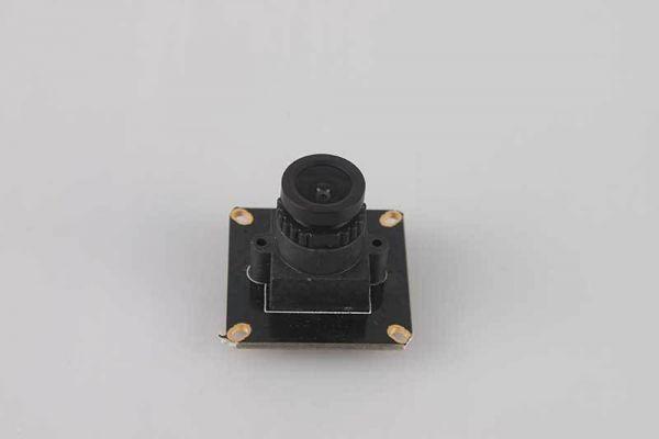"Emax Nighthawk Pro 280 - 1/3"" CMOS 700TVL Kamera PAL"