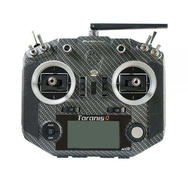 https://bilder.premium-modellbau.de/bilder/produkte/wasserzeichen/Taranis-QX7S-Carbon-1