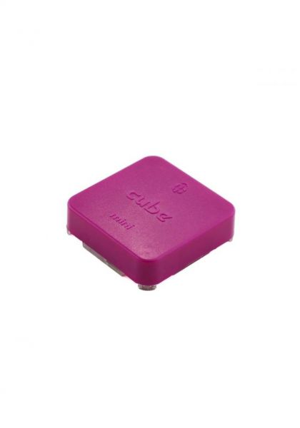 Pixhawk 2.1 - The Cube Purple ( Mini Cube Lila)