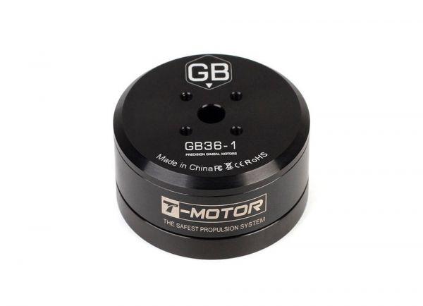 https://bilder.premium-modellbau.de/bilder/produkte/wasserzeichen/T-Motor-GB36-1-1