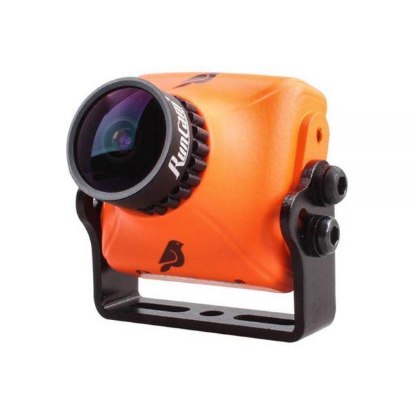 https://bilder.premium-modellbau.de/bilder/produkte/wasserzeichen/Runcam-Sparrow-1