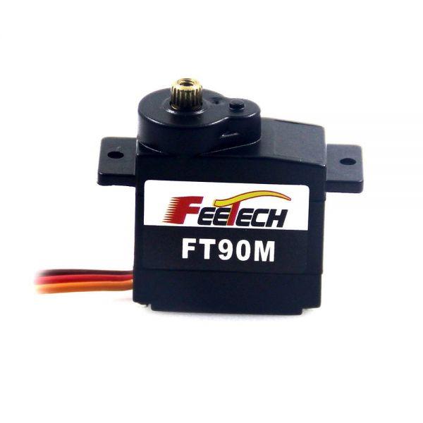 https://bilder.premium-modellbau.de/bilder/produkte/wasserzeichen/FT90M