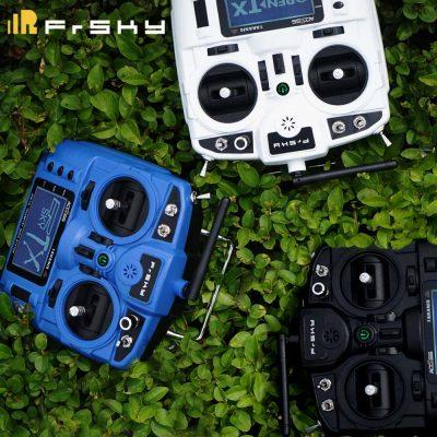 FrSky Taranis X9 Lite Serie