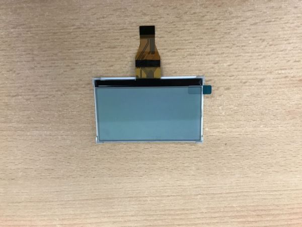 FrSky Taranis Q X7 Bildschirm / Display als Ersatzteil