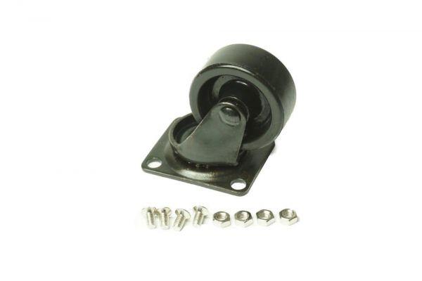 Feetech bewegliches Heckrad Rad 32,5mm 50g für Feetech 2WD Plattform