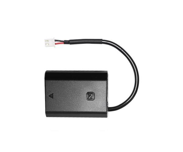 Gremsy - Sony NP-FZ100 Dummy Batterie für S1 V3, T3, T7